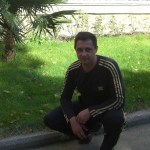 Віктор Томілін