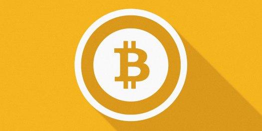 Ризик подвійниї витрати bitcoin зберігається і сьогодні
