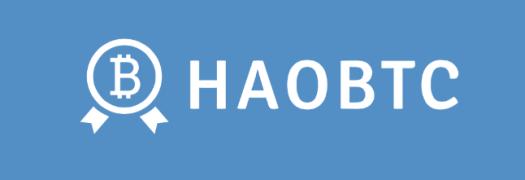 Криптовалютна біржа HaoBTC буде закрита
