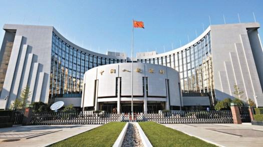 НБК протестував роботу державної криптовалюти