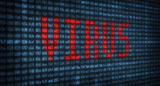 У мережі з'явився вірус, який краде криптовалюту