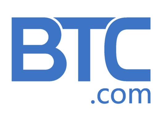 BTC.com зміг добути біткоін за допомогою альтернативного ПЗ