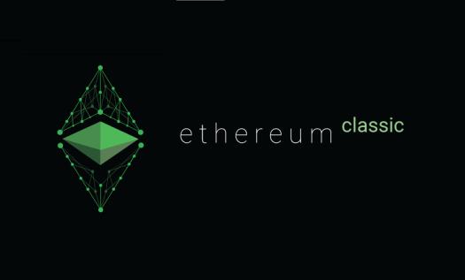 Баррі Зільберт хоче створити траст Ethereum Classic