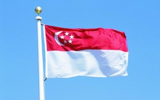 Підсумки тестування цифрової валюти Сінгапуру