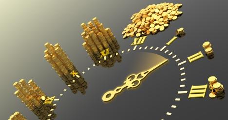 П'ять потоків доходу Wexcoin