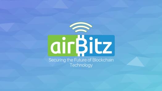 Користувачі біткоін-гаманця Airbitz зможуть купувати біткоіни за євро