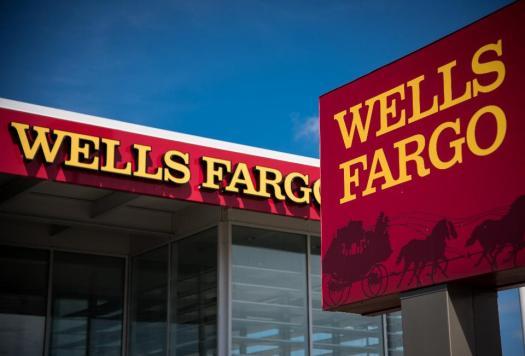 iFinex Inc і Tether Ltd судяться з американським банком Wells Fargo