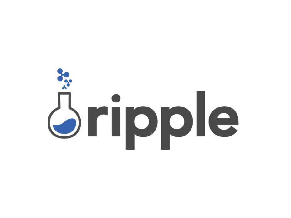 Bitfinex Ripple