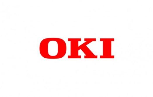 Японська компанія Oki буде виробляти біткоін-банкомати