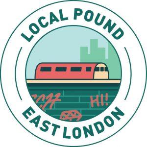 Colu запустив нову цифрову валюту в Східному Лондоні