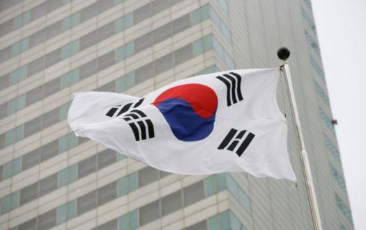 Криптовалютний закон Південної Кореї і захист права споживачів