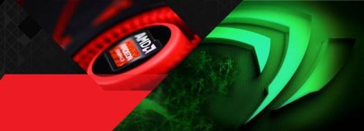Як вартість криптовалют впливає на вартість акцій Nvidia і AMD