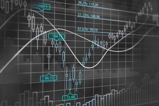 Криптобіржа Kraken активувала виведення Bitcoin Cash і депозити