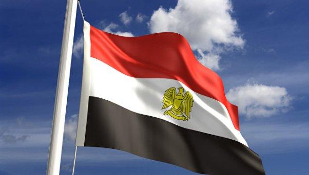 В Єгипті з'явиться перша біткоін-біржа