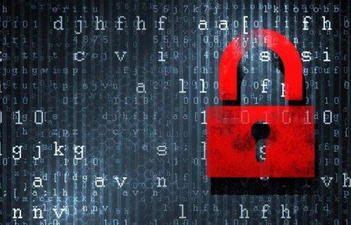 Вірус Cerber тепер краде паролі для входу в криптогаманці