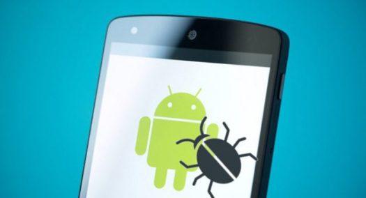 Смартфони на Android піддалися атаці вимагача біткоінів
