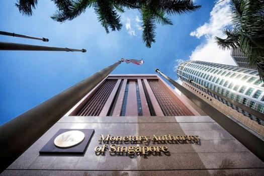 Центральний банк Сінгапуру займеться регулюванням криптовалют