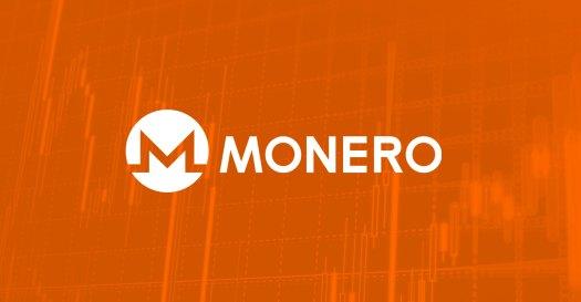 Розробники Monero додадуть функцію мультипідпису