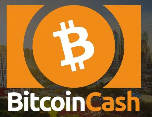 У мережі Bitcoin Cash пройшов запланований хардфорк