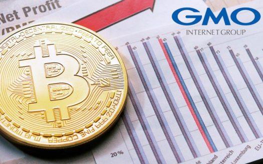 Біржа GMO Coin приймає біткойни в оренду під 5% річних