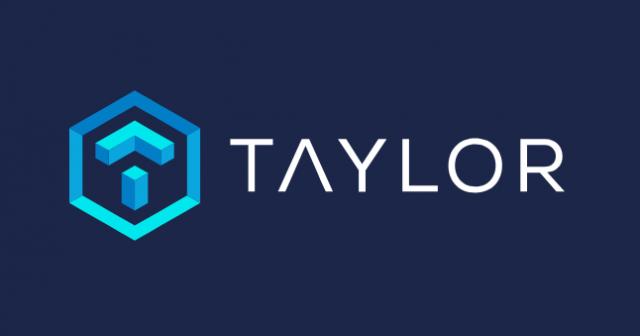 Стартап Taylor повідомив про крадіжку $1,7 млн