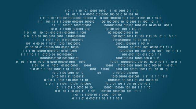 ConsenSys провел исследование состояния сети Ethereum