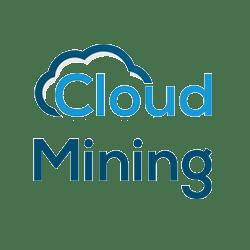 Відгуки компаній хмарного майнінгу, 03-08-2018