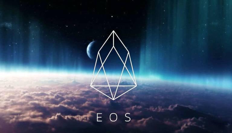 Арбітр EOS скасував підтверджені транзакції