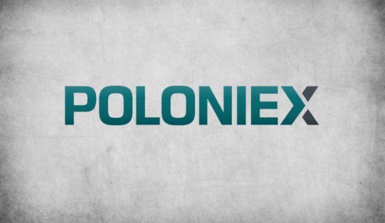 Крейг Райт: Poloniex порушує законодавство США