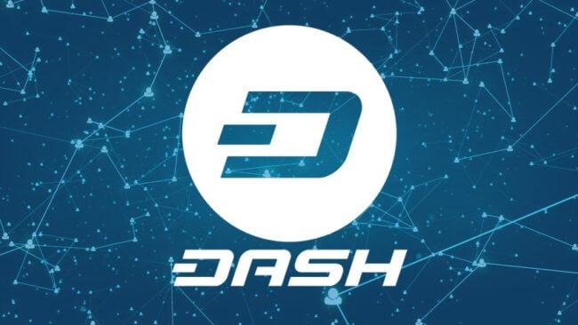 Криптовалюті Dash виповнилося 5 років!