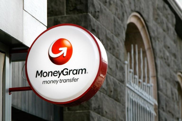 Ripple інвестує в MoneyGram до $50 млн