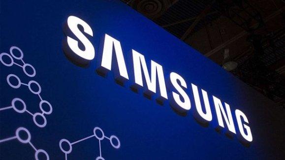 Samsung планує співпрацювати з Blockchain-компаніями