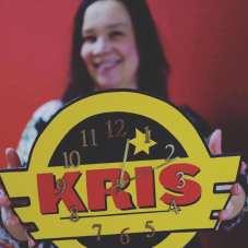 kello_kris