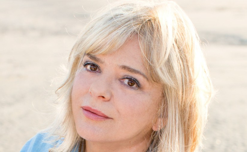 France Gall dead today 7th of January 2018 aged 70