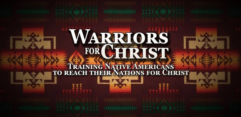 Warriors for Christ' Facebook Page Shutdown
