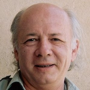 Jim Perry the projet leader of CodeIgniter is dead