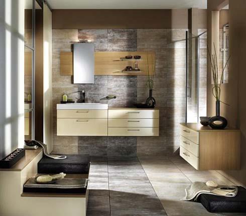 Bathroom remodeling ideas | Kris Allen Daily on Remodeling Ideas  id=98921