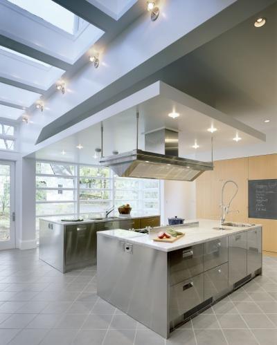 Kitchen Lighting Fixturesinterior Designs Ideas