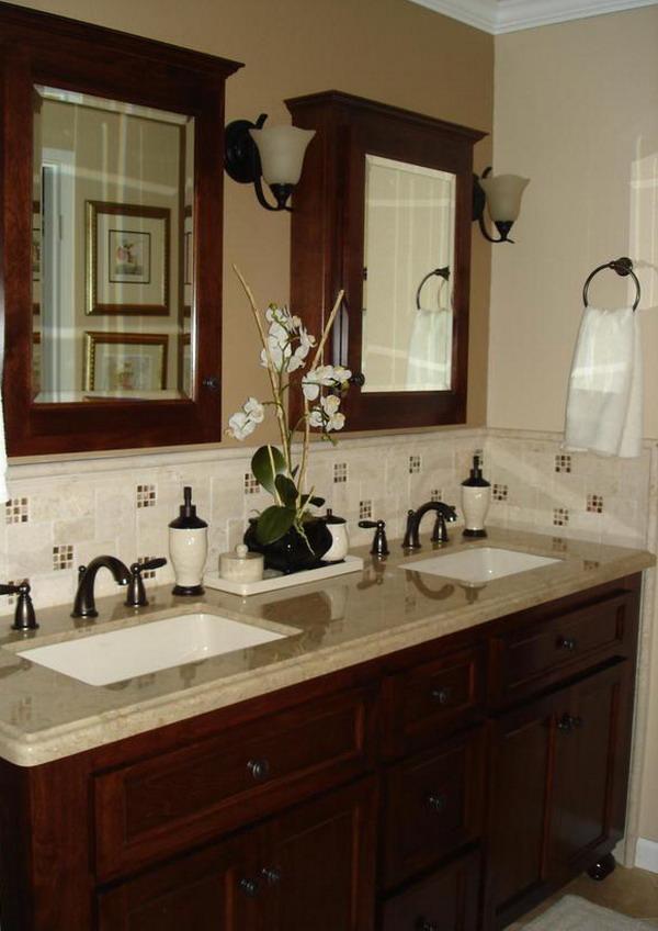 Bathroom Decorating Ideas Inspire You to Get the Best ... on Popular Bathroom Ideas  id=34956