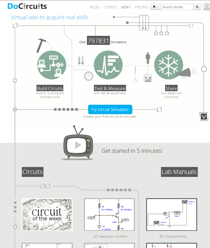 diy home wiring diagram simulation diydrysite co rh diydrysite co