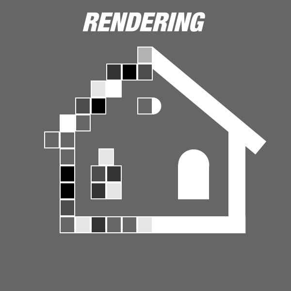 Diy Home Wiring Diagram  U0026 Simulation  U2013 Designer Rants