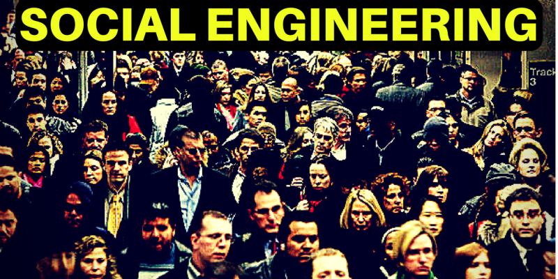 social-engineering-kris-cantu