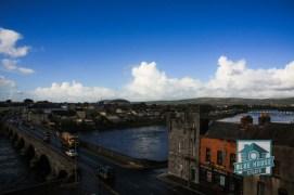 Ireland (9 of 17)