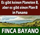 FINCABAYANO