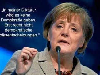 Irre, irrer, Deutschlands Elite