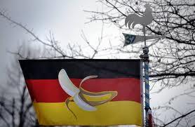 Hass und Hetze gegen die AfD pervertieren die Demokratie