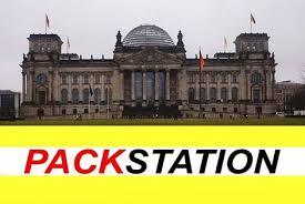 Die deutsche Presse lernt es nicht: Medialer Gegenwind gibt AfD Auftrieb