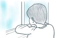Barn i sorg og krise. Snakke med barn om selvmord. Reaksjoner og etterreaksjoner hos barn og unge. Klinikk for krisepsykologi. Psykologsenter Bergen. Psykologfellesskap. Kriseberedskap, krisehåndtering, kriseledelse, krise, traumeterapi, traumebehandling, traumer, kurs, veiledning, undervisning, beredskap, beredskapsavtale bedrift, debriefing, kollegastøtteordning, sakkyndig arbeid, spesialisterklæring, individualterapi, gruppeterapi, parterapi, komplisert sorg, sorgterapi. Etterlatte, død, dødsfall, sosial nettverksstøtte. Sorgprosess. Takle sorg. Sorgsenter. Sorgreaksjoner.