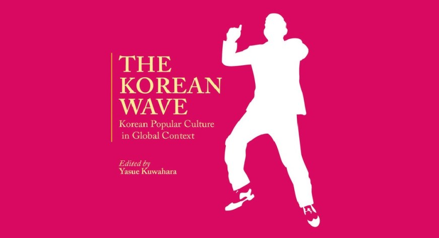 korean-wave