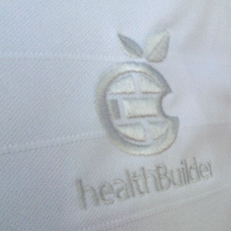 Labor Health Consulting :: Health Builder